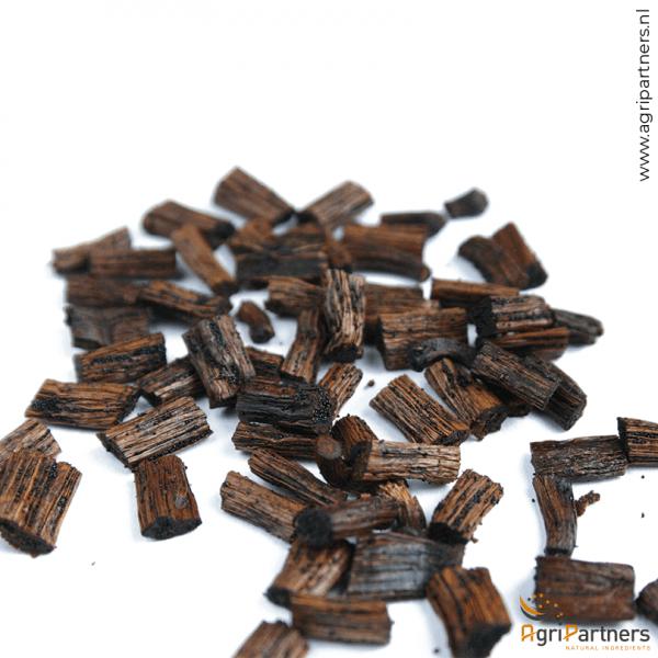 Vanille cuts 0,5-1 cm
