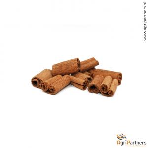Kaneel/Cassia Sticks 2 cm